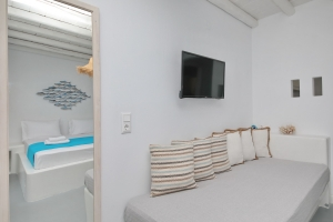 Gallery, Evlalia Skopelos island studios apartments hotels rooms accommodation vacations Greece